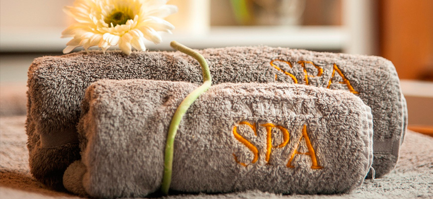SMART relax & spa